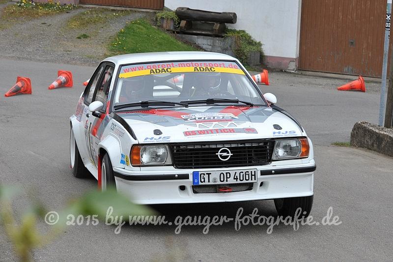 RGO_Rallye2015-274.JPG