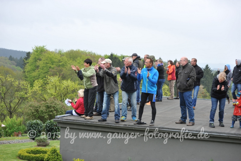 RGO_Rallye2015-275.JPG