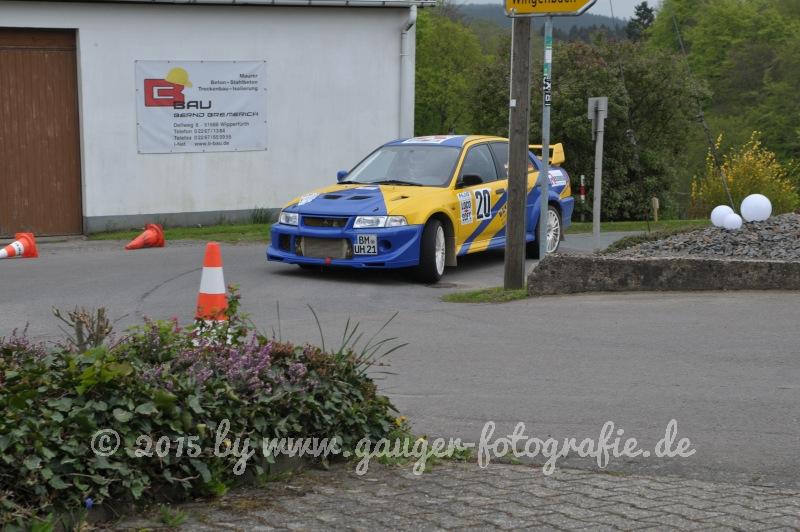 RGO_Rallye2015-276.JPG