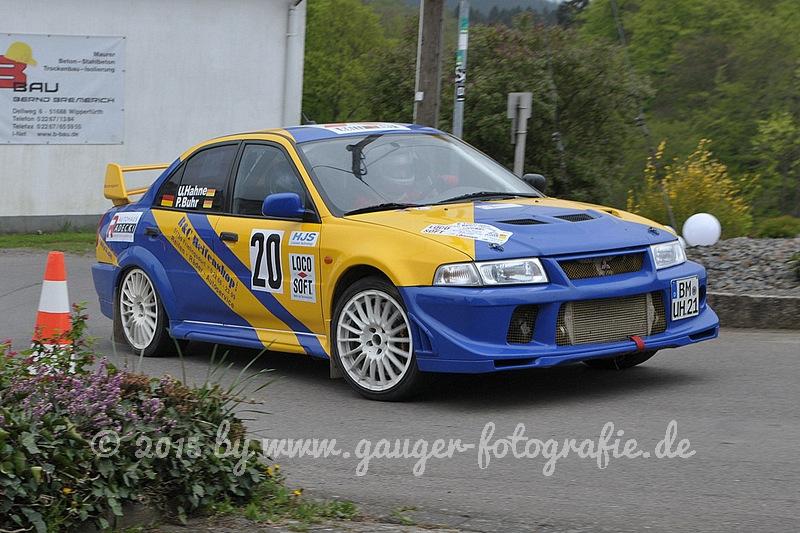 RGO_Rallye2015-277.JPG