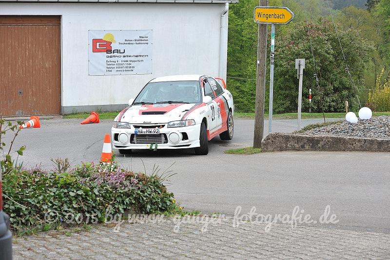 RGO_Rallye2015-278.JPG