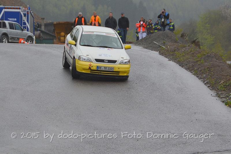 RGO_Rallye2015-279.JPG