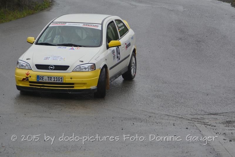 RGO_Rallye2015-280.JPG