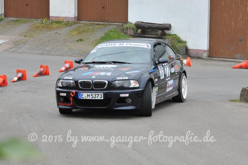 RGO_Rallye2015-281.JPG