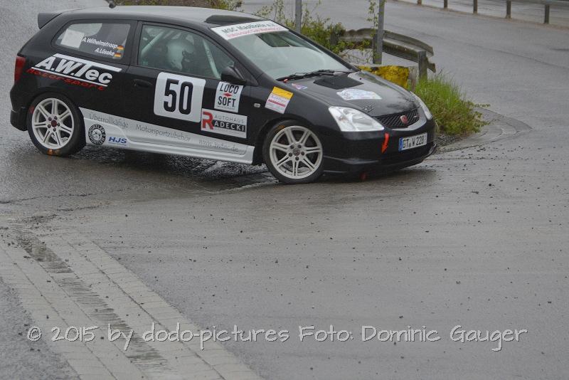 RGO_Rallye2015-282.JPG