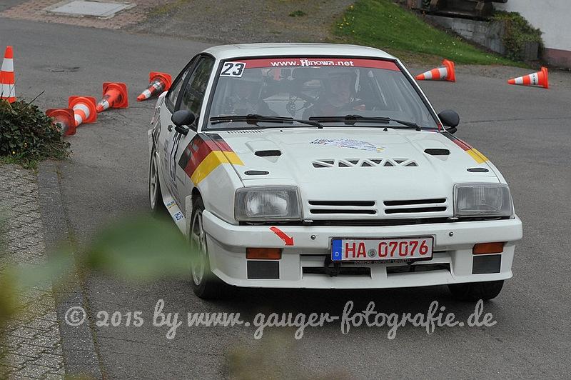 RGO_Rallye2015-283.JPG