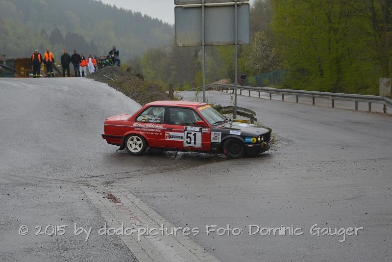 RGO_Rallye2015-284.JPG