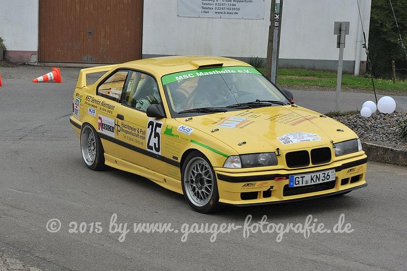 RGO_Rallye2015-285.JPG