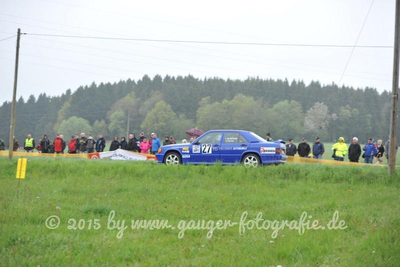 RGO_Rallye2015-289.JPG