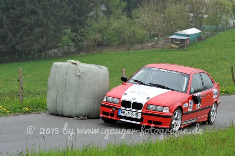 RGO_Rallye2015-290.JPG