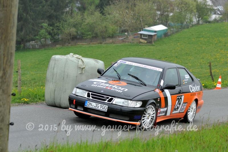 RGO_Rallye2015-291.JPG
