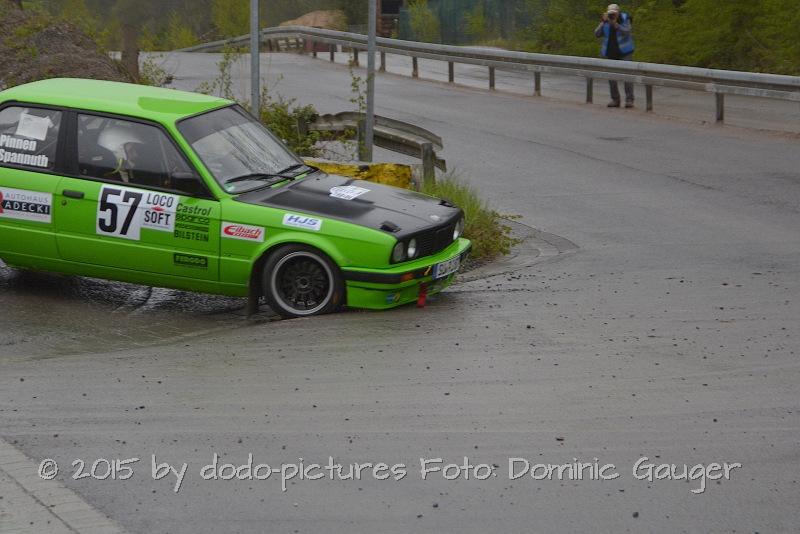 RGO_Rallye2015-292.JPG