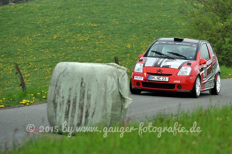 RGO_Rallye2015-293.JPG