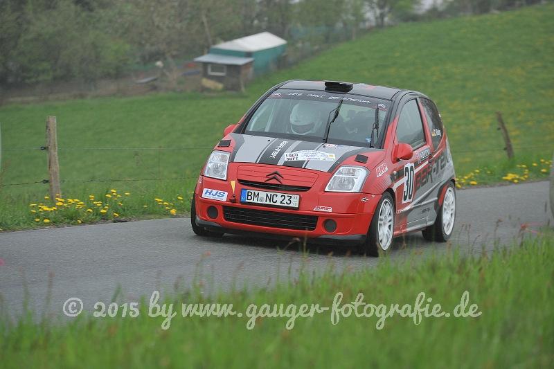 RGO_Rallye2015-294.JPG