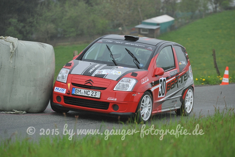 RGO_Rallye2015-295.JPG