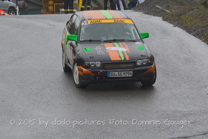 RGO_Rallye2015-296.JPG
