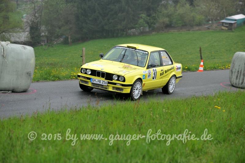 RGO_Rallye2015-297.JPG