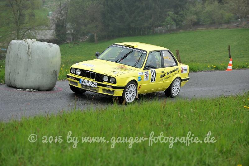 RGO_Rallye2015-298.JPG