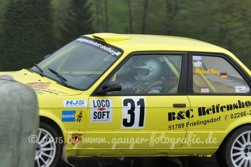 RGO_Rallye2015-299.JPG