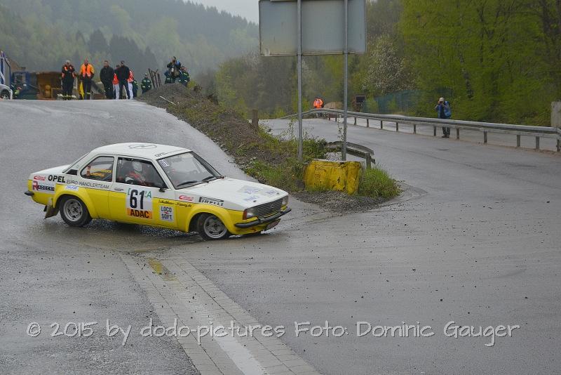 RGO_Rallye2015-300.JPG