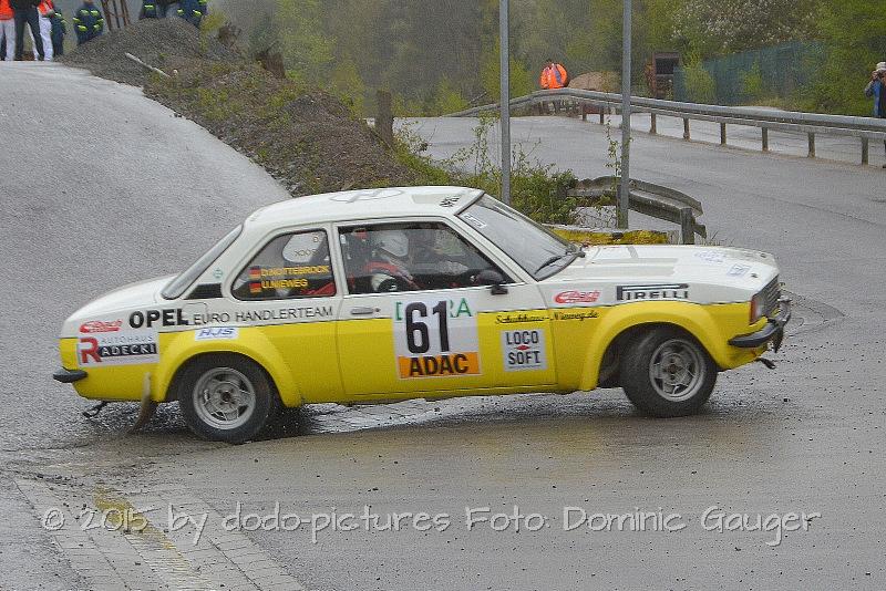 RGO_Rallye2015-301.JPG