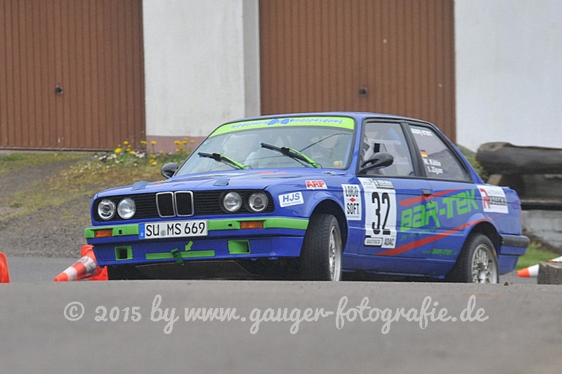 RGO_Rallye2015-302.JPG