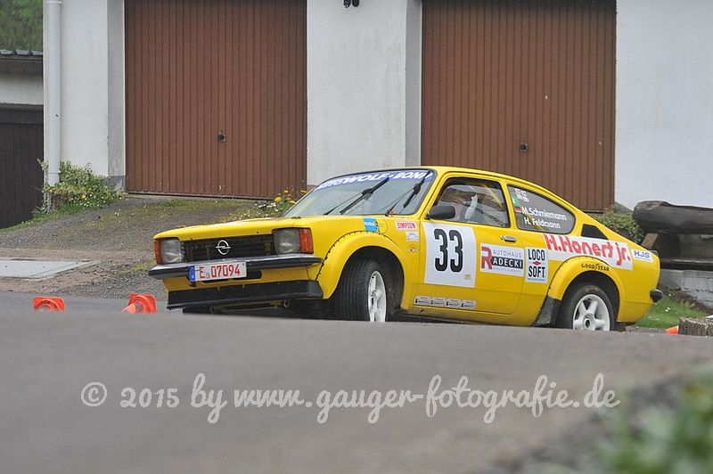 RGO_Rallye2015-303.JPG