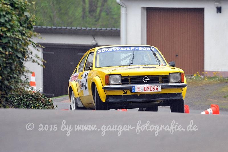 RGO_Rallye2015-304.JPG