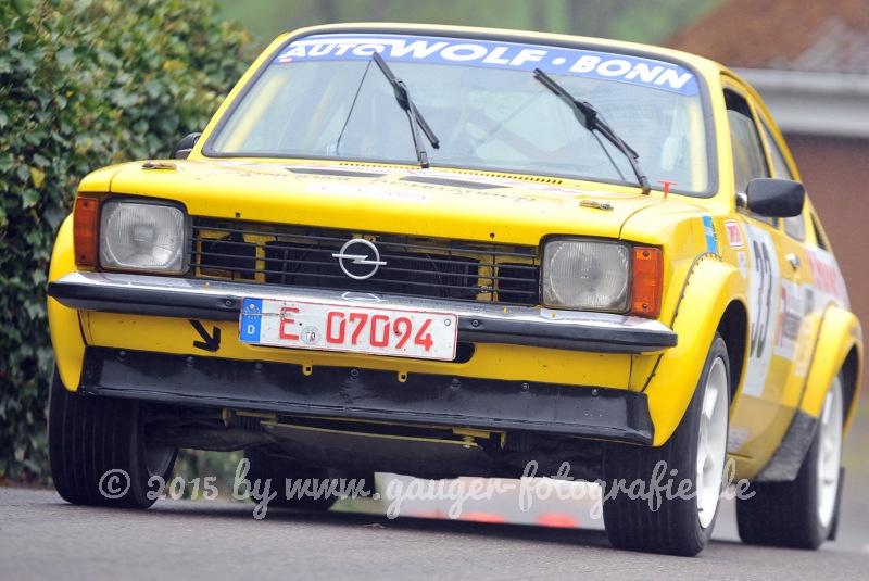 RGO_Rallye2015-305.JPG