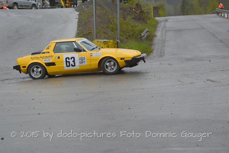 RGO_Rallye2015-306.JPG