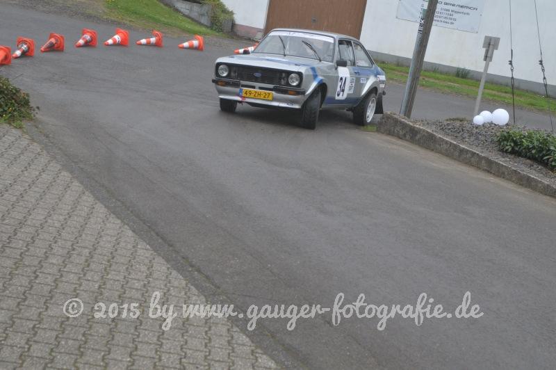 RGO_Rallye2015-307.JPG