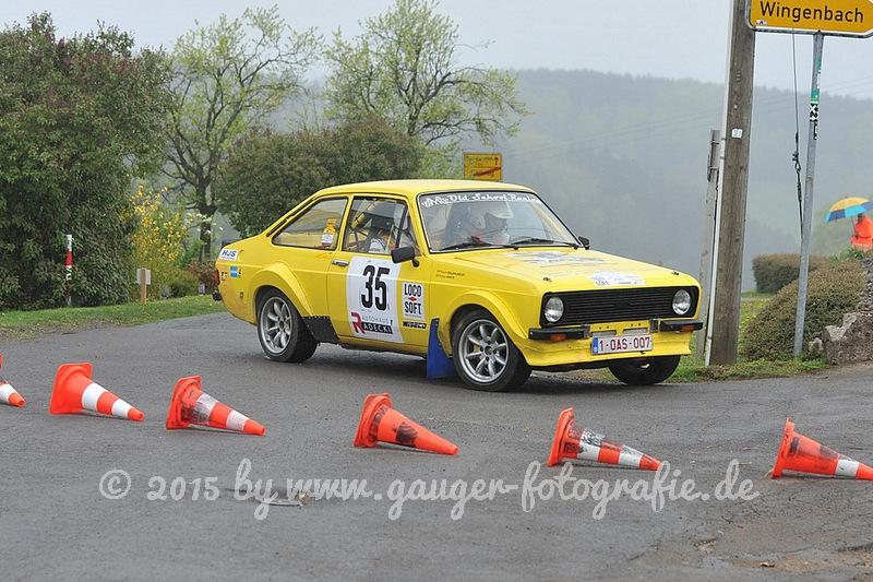 RGO_Rallye2015-308.JPG