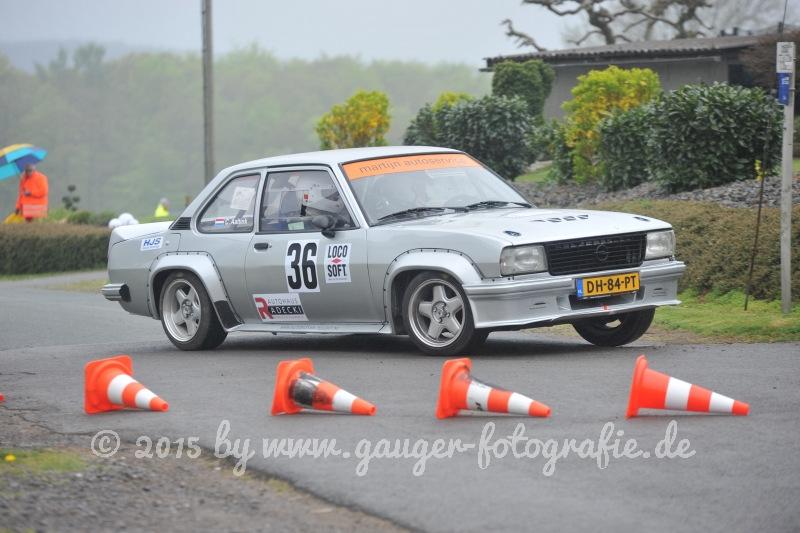 RGO_Rallye2015-309.JPG