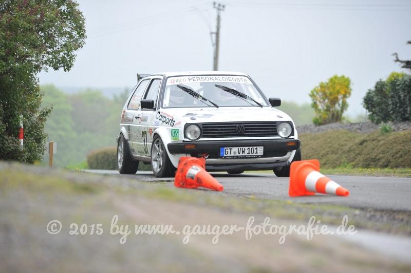 RGO_Rallye2015-310.JPG