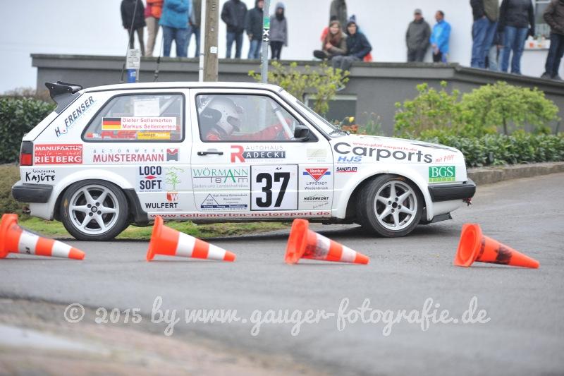 RGO_Rallye2015-311.JPG