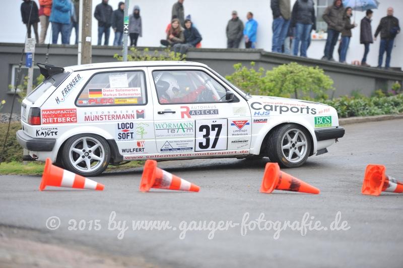 RGO_Rallye2015-312.JPG