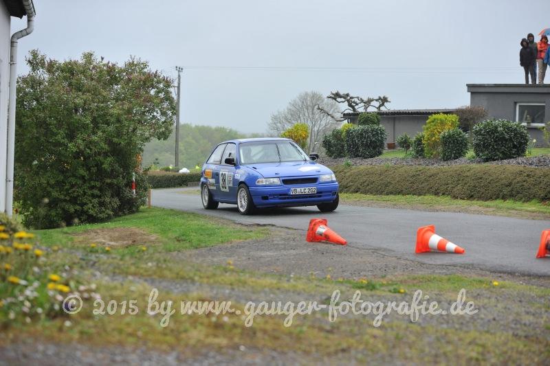 RGO_Rallye2015-313.JPG