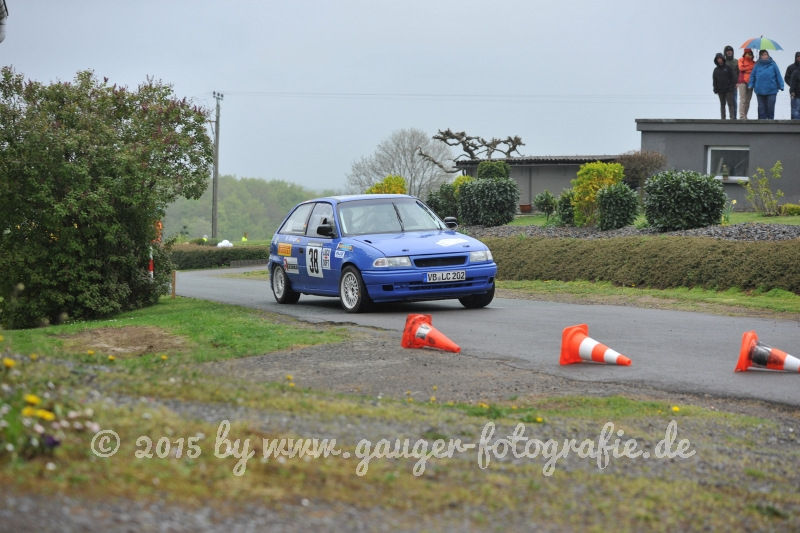 RGO_Rallye2015-314.JPG