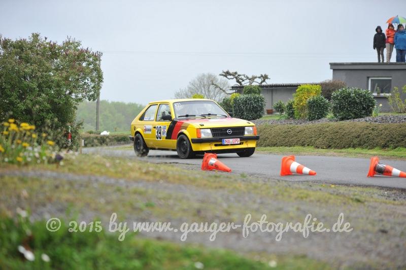 RGO_Rallye2015-315.JPG