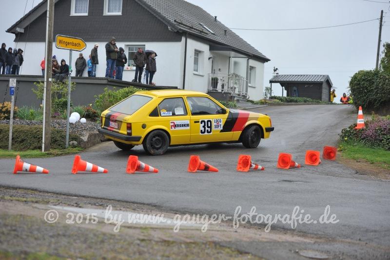 RGO_Rallye2015-316.JPG