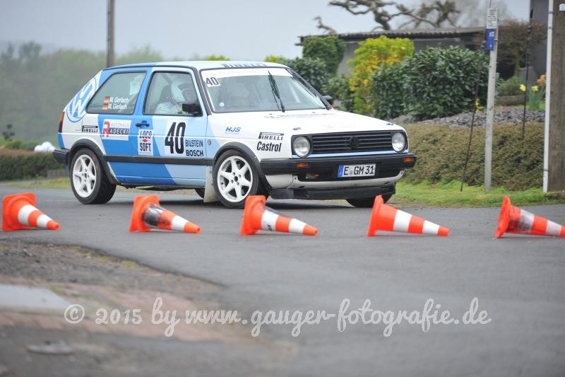 RGO_Rallye2015-317.JPG
