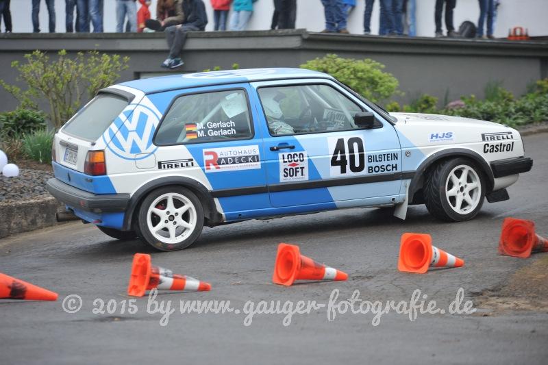 RGO_Rallye2015-318.JPG