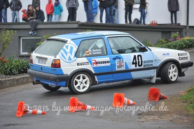 RGO_Rallye2015-319.JPG