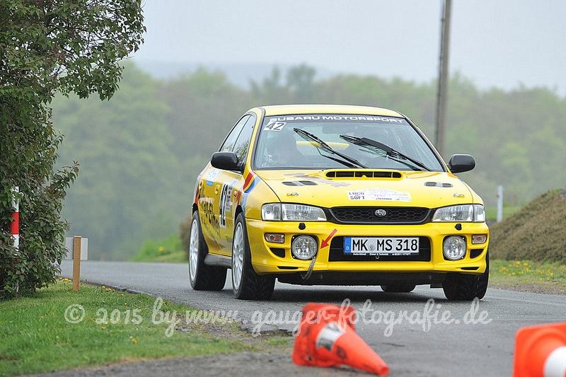 RGO_Rallye2015-320.JPG