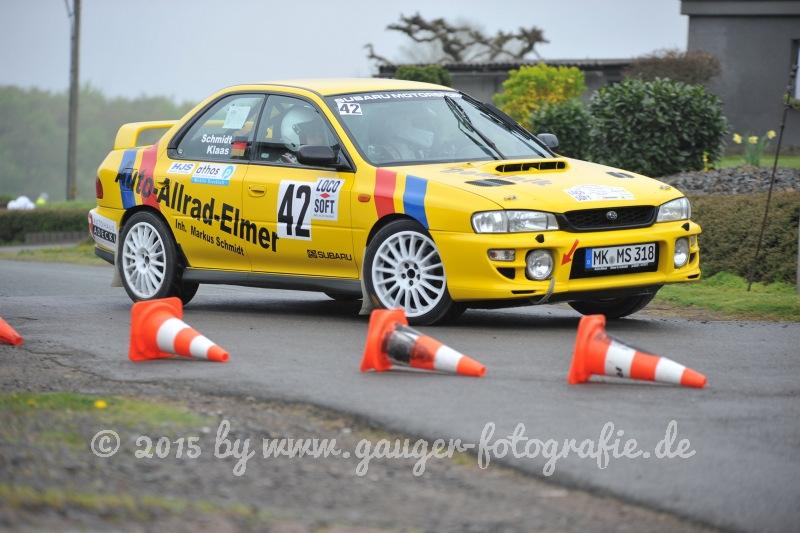 RGO_Rallye2015-321.JPG