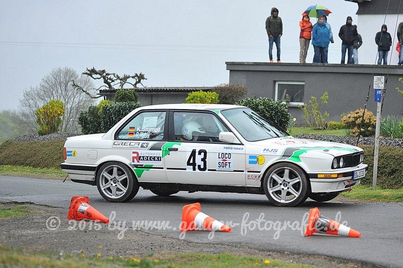 RGO_Rallye2015-322.JPG