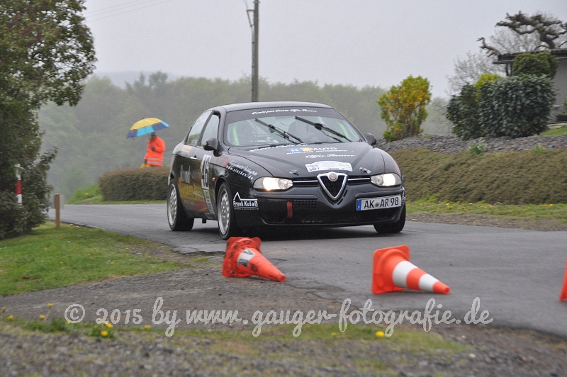 RGO_Rallye2015-323.JPG