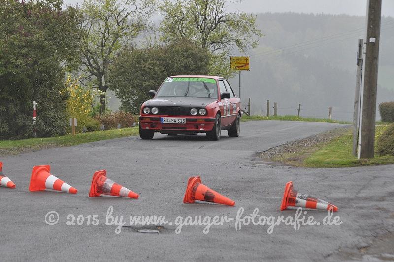 RGO_Rallye2015-324.JPG