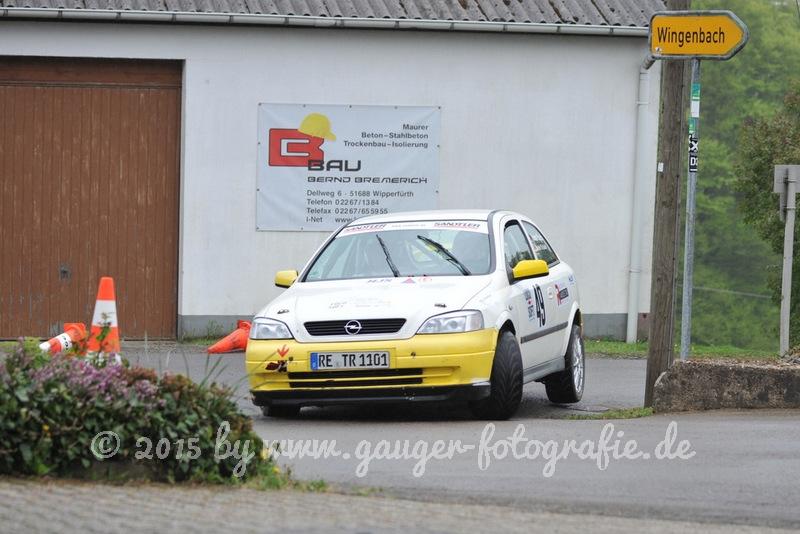 RGO_Rallye2015-325.JPG