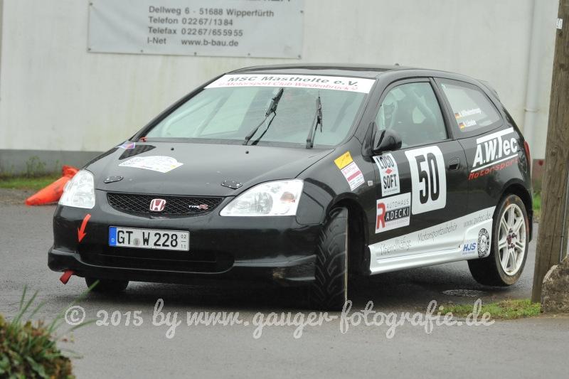 RGO_Rallye2015-326.JPG